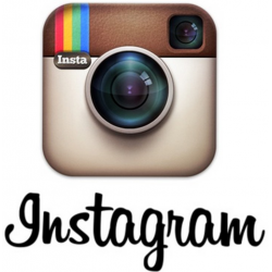 CREATION COMPTE INSTAGRAM