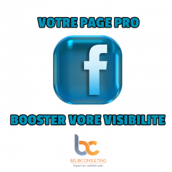 CREATION PROFIL FACEBOOK +...