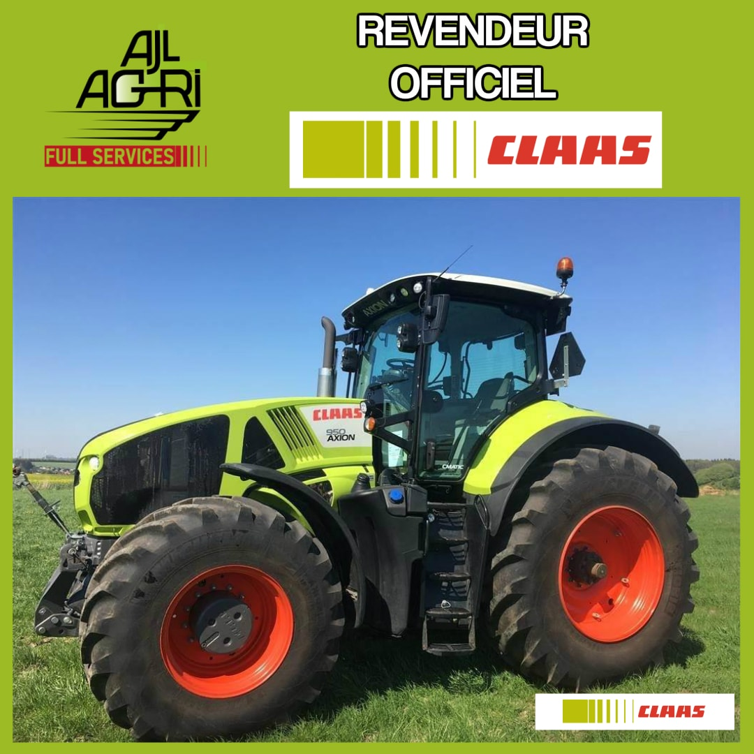 machines agricoles france machines agricoles