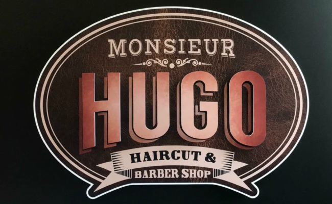 coiffure Mr Hugo